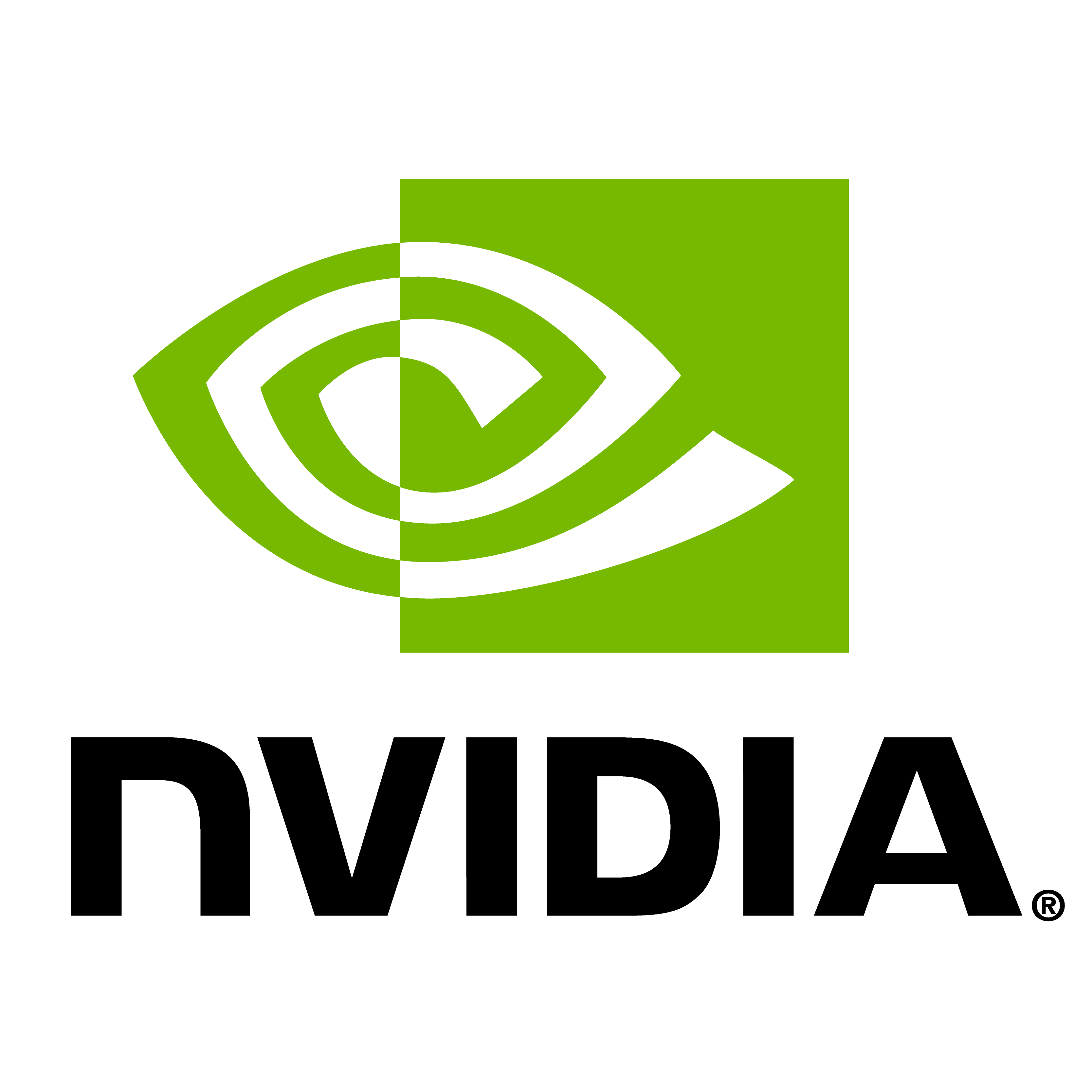 5_nvidia Overview